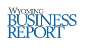 NOLS Professional Training mentioned in Wyoming Business Report