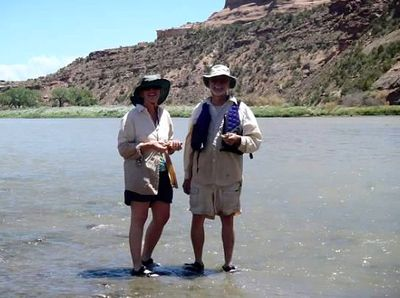 DebiScott-Colorado-River-2013