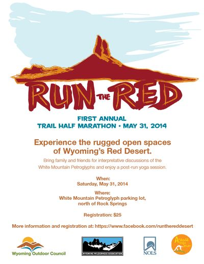 RUN the RED_email