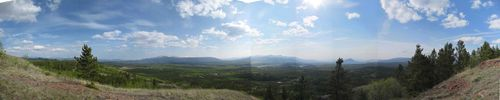 Yukon_hill_panorama